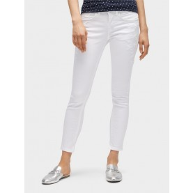 Tom Tailor  Damenjeans Damen Jeans Alexa Skinny Ankle Jeans Tom Tailor Hose Hosen Größe 33/32