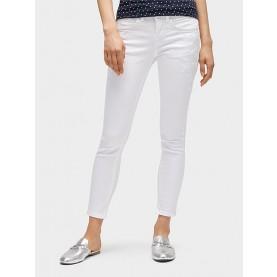 Tom Tailor  Damenjeans Damen Jeans Alexa Skinny Ankle Jeans Tom Tailor Hose Hosen Größe 27/32