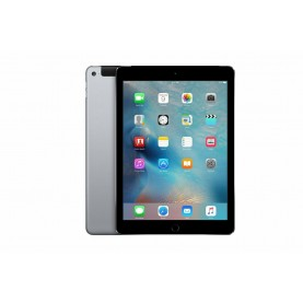 Apple iPad Air 1 32GB 24,6 cm (9,7 Zoll) Wifi+Cellular Spacegrau ehemalige Leasinggeräte gebraucht