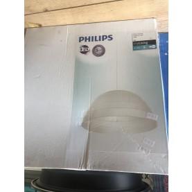 Philips Lampe 4,5W Deckenleuchte Leuchte Lampe