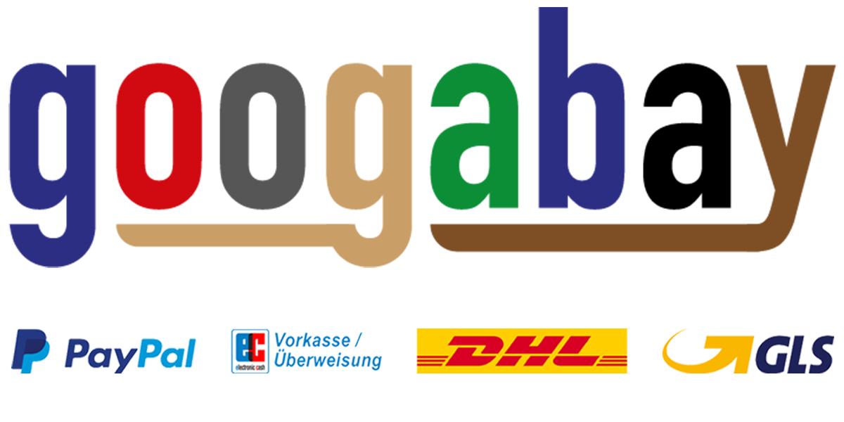 Googabay